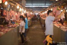 #kidapawan #travel #visitphilippines #itsmorefuninthephilippines