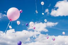 Photo by Thomas Peham on Unsplash Orange Balloons, Gold Balloons, Red Balloon, Panning Photography, Focus Photography, What Is Reiki, Learned Helplessness, Balloon Pictures, Optimism