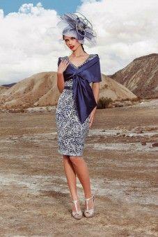 Atelier Tsourani » Cocktail Φορέματα | Φορέματα Κοκτέηλ