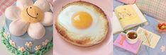 Cute Headers For Twitter, Twitter Banner, Twitter Header Photos, Easy, Food, Layouts, Backgrounds, Random, Breakfast