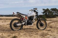 Suzuki-DR500-Are-Age-Motorcycles-28