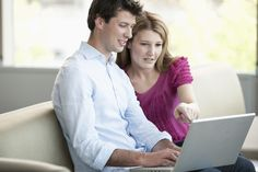 Instant Cash Loans today are short term type of loan. These loans provide you instant cash help for any kind of emergency. These types of financial schemes are free from any pledging collateral.