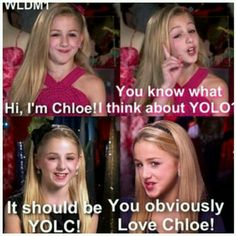 Yolc!!! This is a new dancemoms fanpage!! X:)
