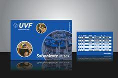 der erfolgreiche melker bundesligavolleyballverein lud am 13. september 2013 zur sponsorentombola in das melker stiftsrestaurant.