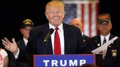 California Senate President: Trump's Attack on Federal Judge is Racist, Anti-Immigrant