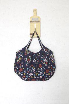 Hobo Bag Tutorial ~ DIY Tutorial Ideas!