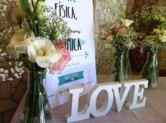 Blog de Organización de Bodas - Wedding Planner Madrid: Boda Something Blue: 12 de Octubre de 2013 (II)