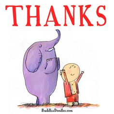 323 best greetings and salutations images on pinterest happy buddha doodle doodle quotes tiny buddha buddha zen attitude of gratitude positive affirmations spiritual inspiration grateful heart thankful m4hsunfo