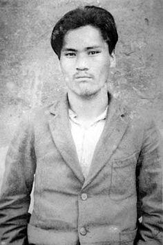 윤봉길 - 나무위키 Old Pictures, Old Photos, Asian American, Conflict Resolution, Hero, Celebs, Japanese, Memories, History