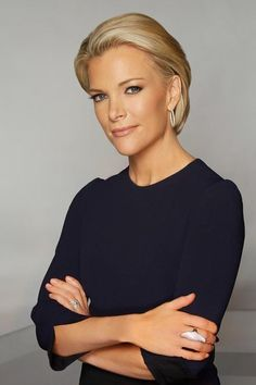 How Donald Trump Influenced Megyn Kelly's Hair -   Turns out that Megyn Kelly's famous feud with Donald Trump may have had a major upside for the Fox anchor: It helped her feel empowered, and bold enough to cut off her hair into a fierce 'do.  Yahoo Beauty  http://tvseriesfullepisodes.com/index.php/2016/04/23/how-donald-trump-influenced-megyn-kellys-hair/