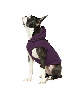Want to know how to make a dog sweater? Dog clothing are always fun to make. If you want to make your small dog clothes, then this would be the dog sweater!