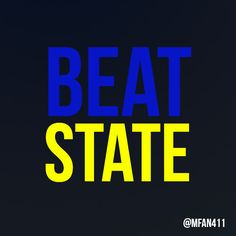 #Michigan #Wolverines