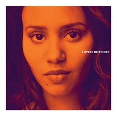 Mayra Andrade - Lovely Difficult (2013)