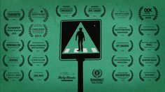 german_shepherd - Best of the short film. Played at WILDsound's March 2015 event Beaches Film, Gothenburg, Festivals 2015, Film Festival, Documentaries, Toronto, German, Short Films, Sweden