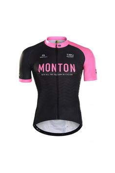 Cheap cycle jersey
