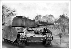 Hungarian Turan II tanks, 1944 Army Vehicles, Armored Vehicles, Tank Destroyer, Ww2 Photos, War Dogs, Armored Fighting Vehicle, Ww2 Tanks, World Of Tanks, Military Equipment