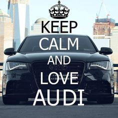 Keep calm and Audi love - Cars and motor Allroad Audi, Audi A8, Audi Quattro, Small Luxury Cars, New Luxury Cars, Mercedes Benz Logo, Sports Sedan, Hot Cars, Sexy Cars