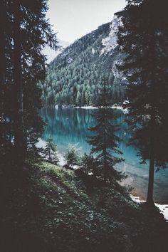 adventure, amazing, beautiful, beauty, blu