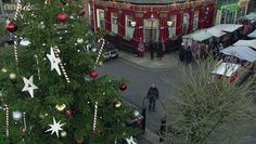 youtube eastenders 4th july 2013