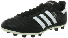adidas Men's Copa Mundial Soccer Cleat $79.99 - $148.73