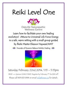 Download simple gold certificate border ppt template from the reiki level one flyer feb 2014 massage therapy oakville reiki yadclub Gallery