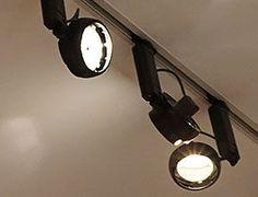 Museum & Art Gallery Lighting Design - Bespoke Lighting Design Solutions - track lighting @ http://www.madesignstudios.co.uk/museum-design/ #museumlighting #lightingdesign