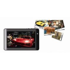Capacitive Multitouch Android Allwinner Nandflash. http://tabletpromo.org/viewdetail.php?asin=B007MK010K
