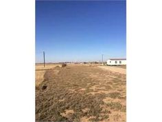 Lubbock, Lubbock County, Texas Land For Sale - 10 Acres