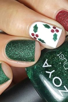 christmas manicure #christmas #manicure #love #nails #merrychristmas #nailart #pedicure #christmastree #holiday #gelnails #nail #naildesign #gelpolish #winter #nailpolish #happy #nailsoftheday #art #gel Nailart, Merry Christmas, Christmas Manicure, Nail Polish, Pedicure, Winter, Beauty, Merry Little Christmas, Winter Time