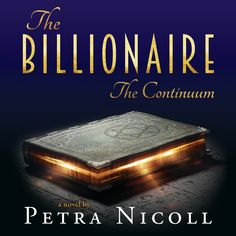 """February newsletter Announcing  """"The Billionaire""""  on audible This spring"""