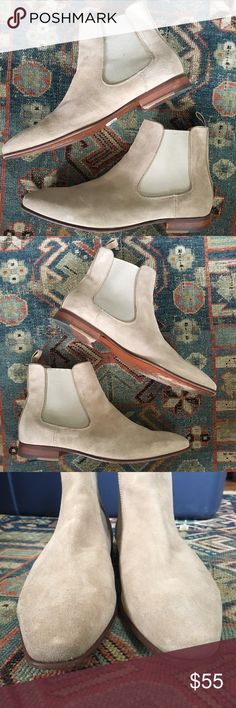 5a3339f0a34 7 Best aldo boots images in 2016 | Aldo boots, Boots for sale ...