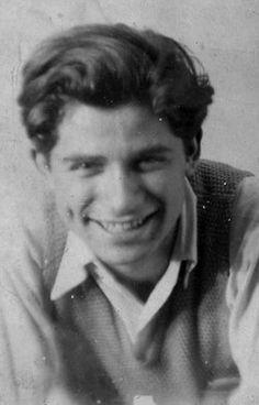 """Joseph """"Joe"""" Levison Leferson (1914 - 2011) - Find A Grave Memorial"""