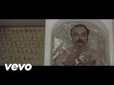 Dawid Podsiadlo - Pastempomat - YouTube