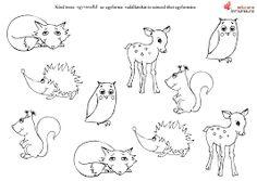 Imagini pentru DOS animale salbatice fise de lucru Snoopy, Fictional Characters, Google, Art, Art Background, Kunst, Performing Arts, Fantasy Characters, Art Education Resources