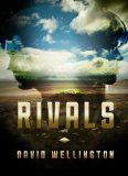18 Free Fiction Books: Top Picks for 02-01-13