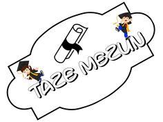 Preschool Activities, Character, Classroom, Kindergarten Activities, Lettering