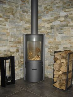 1000 images about poele parement on pinterest google wood burning stoves - Poele a bois stuv 30 compact ...