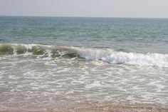beach wallpaper for desktop background