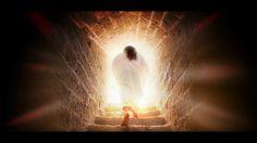 ВИДЕО ВСКРЫТИЯ ГРОБНИЦЫ ИИСУСА ХРИСТА. 28.10.2016