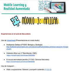Así va mi portafolio de #mlearning_INTEF despues del bloque 3 APLICAR: http://es.pinterest.com/ppenalvera/mi-portfolio-digital-mlearning-y-ra/…