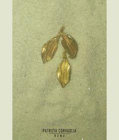 gioielli unici Roma  | gioielli Roma | Patrizia Corvaglia Gioielli