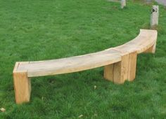 Quarter Circle Wicker Chair Home Gt Garden Benches Gt Garden Benches All Gt Henley Teak Curved 190