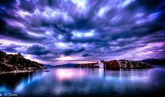"""Strangecolourblue"" by dimitrisdamien! Find more inspiring images at ViewBug - the world's most rewarding photo community. http://www.viewbug.com/photo/62071691"