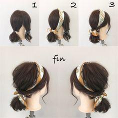 【HAIR】新谷 朋宏さんのヘアスタイルスナップ(ID:288020)
