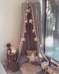 Интерьер квартиры, комнаты, детская. Идеи оформления, декор, дизайн #декор #дизайн #интерьер