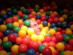 If you're ever sad, remember that Patrick Stewart's twitter picture... is this.  LOL