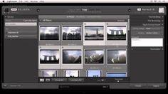 Blender Tutorial - How To Import Images (Beginner) - YouTube