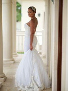 9 Best Evelyn Images Evelyn Lozada Wedding Dress Pictures