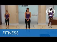 Tabata, Cardio, The Firm Workout, Personal Fitness, Get Moving, Cross Training, Health And Nutrition, Fitness Inspiration, Fitness Tips