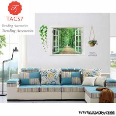 8 Best Wall Stickers images